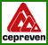 LogoCEPREVEN