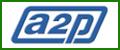 logoA2P